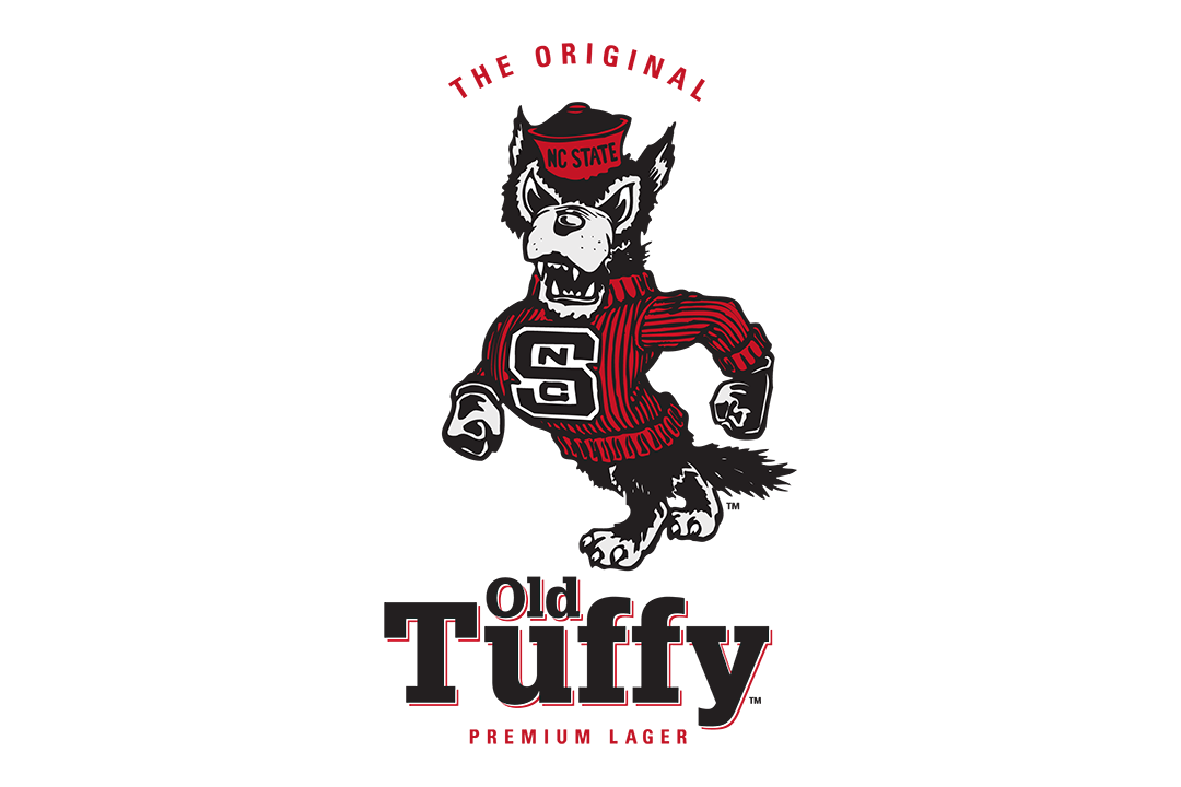 Old-Tuffy-Logo-1080x720.png